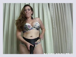 pregnant wife get fucked hard video