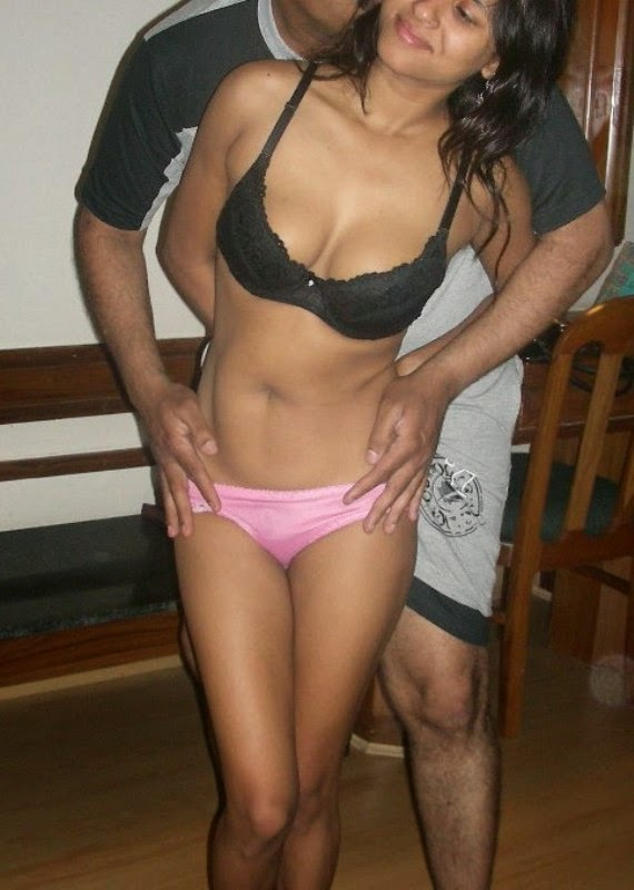 chubby blonde squirts interracial