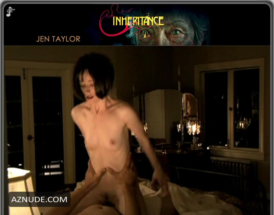 nude girls tied up in movies