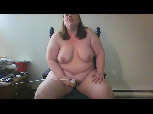 erotic wife with black tubes