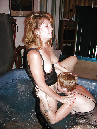 cum on my wife picture