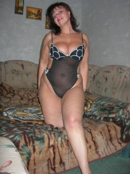 mif in pantyhose