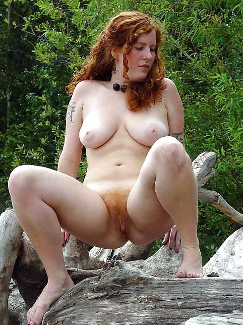 young pussy holes pics free
