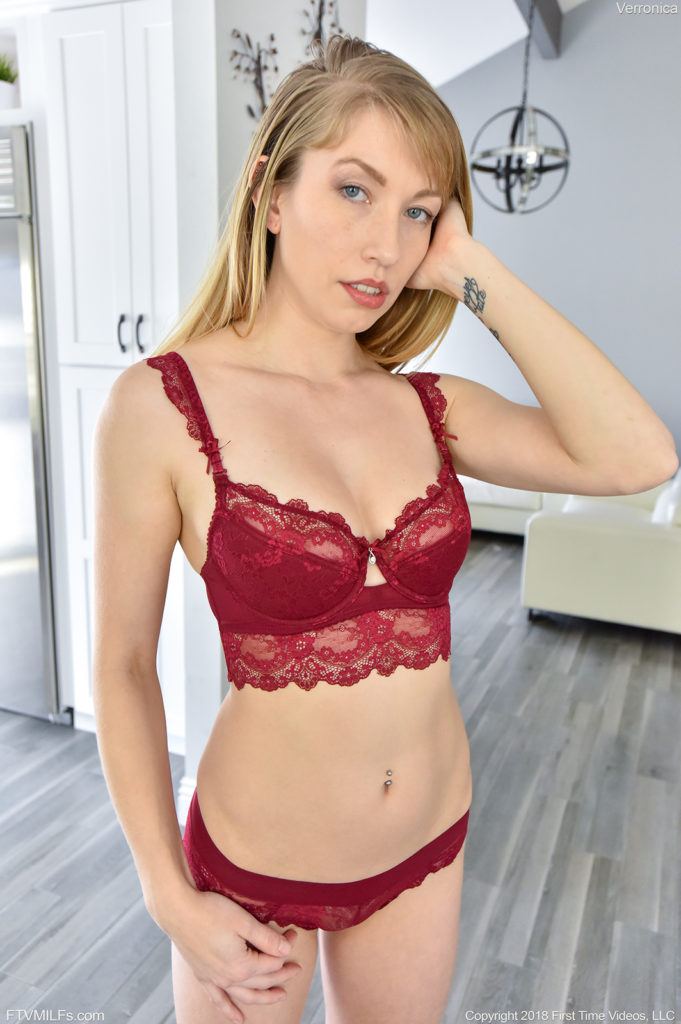 adult sex dating in aberdeen