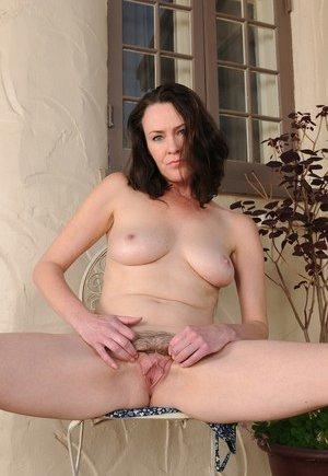 free bisexual pictures and video
