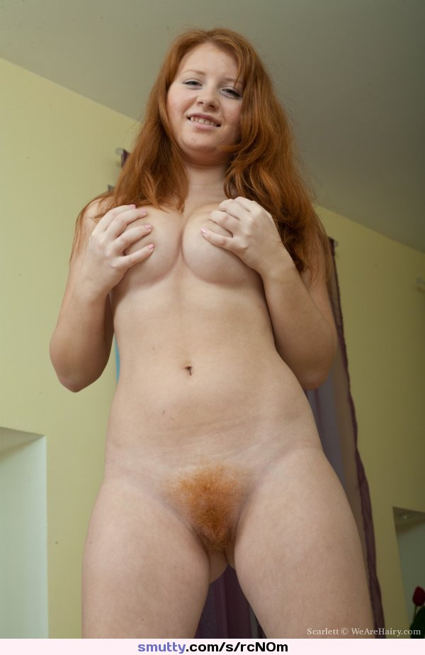 totally free amateur erotic blogs