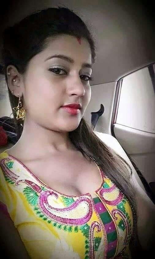 non subscription online dating in sitapur