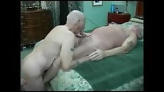 naked aisan woman having sex with woman