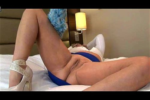 amateur couples swapping stories