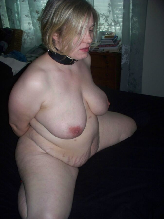 mother dauhgters amateur