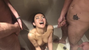 daughter lick my cunt mommy