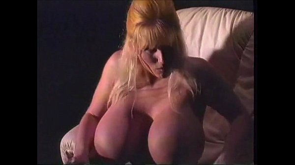 mindy from rock of love nude