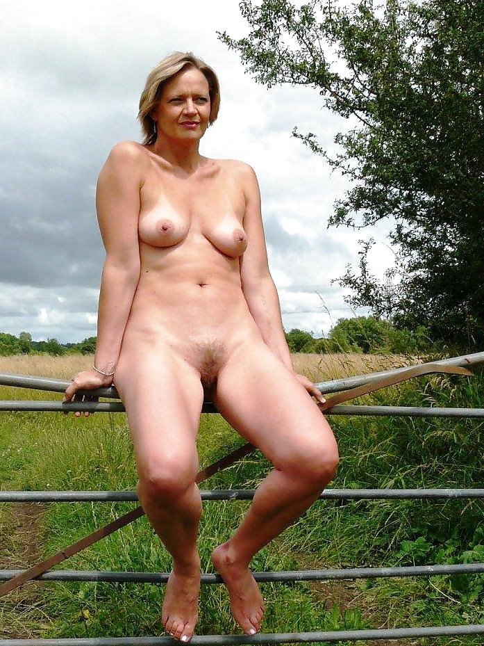 her first swallow spank wire