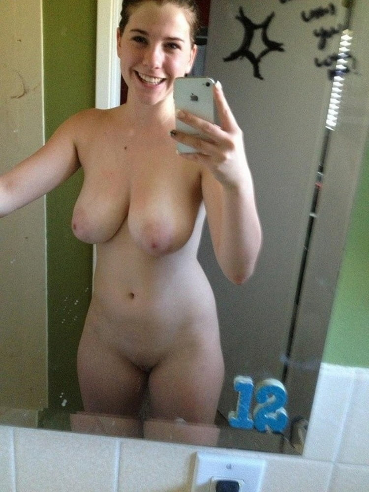 picture gallery pussy virgin