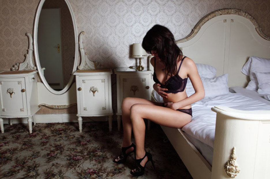 intimate lingerie sexy womens